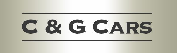 C and G Cars