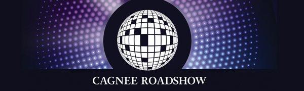 Cagnee Roadshow
